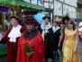 Altstadtfest 2007