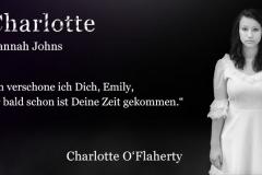Charlotte-Kopie