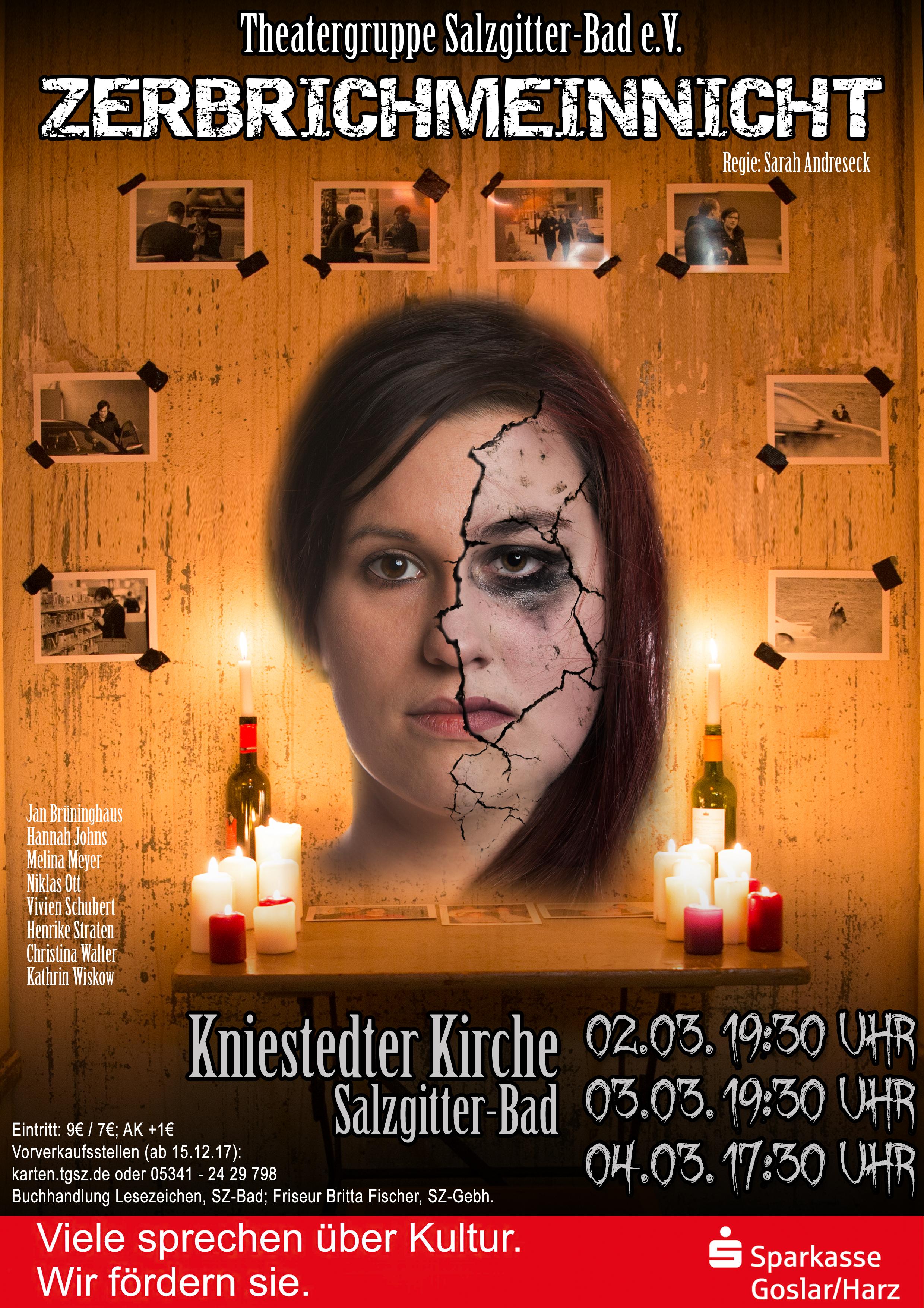ZERBRICHMEINNICHT_Plakat_V1