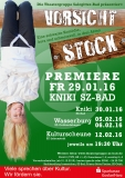 b_2016_VorsichtStock_V2.2-druckfrei_s