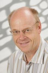 Hans-Günter Gerhold