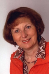 Beate Andreseck