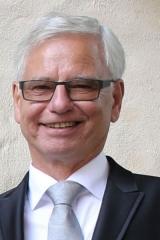 Hans-Jürgen Andreseck