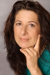 Julia Meckoni