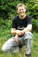 Matthias Roßa