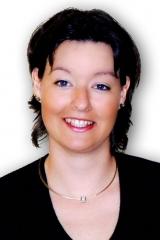 Sarah Funke